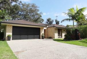 129 Linden Avenue, Boambee East, NSW 2452