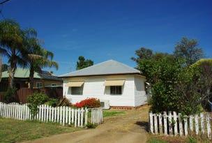 64 Apsley Crescent Mumbil via, Wellington, NSW 2820