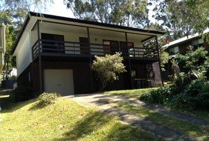 43 Banyandah Street, South Durras, NSW 2536
