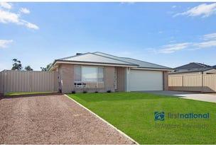 63 Heather Circuit, Mulwala, NSW 2647