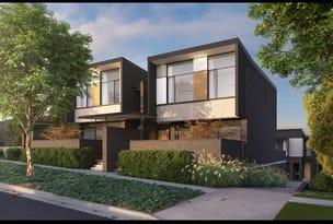 1,2&4/29 Wattle Street, East Gosford, NSW 2250