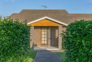113 Bolwarra Park Drive, Bolwarra Heights, NSW 2320