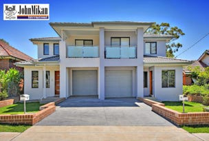43 Austral Avenue, Westmead, NSW 2145