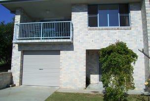 1/264 Bent Street, South Grafton, NSW 2460