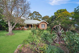 13 Largs Avenue, Largs, NSW 2320