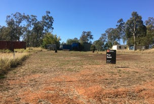 Lot 22 Middle Road, Proston, Qld 4613