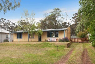 13 Townview Terrace, Margaret River, WA 6285