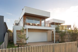 95 Phillip Island Road, Surf Beach, Vic 3922