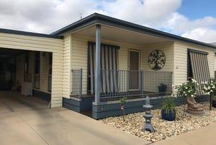 186/6 Boyes Street, Moama, NSW 2731