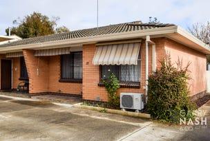 12/11-15 Spearing Street, Wangaratta, Vic 3677