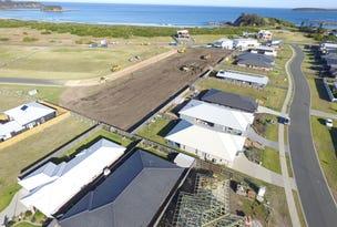 Lot 706, Oceanview Way, Batemans Bay, NSW 2536