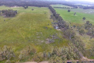 Lot 1,, C/A 245 & C/A 246 Deep Lead Road, Stawell, Vic 3380