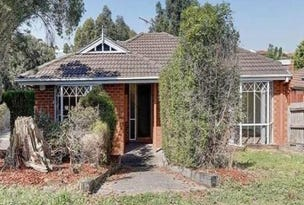 42 Eucalyptus Place, Meadow Heights, Vic 3048