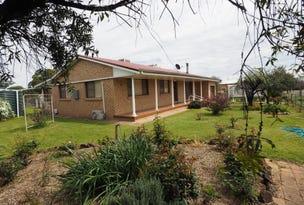 6 Moore Street, Bingara, NSW 2404