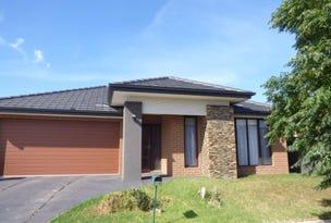 19 Springwood Terrace, Manor Lakes, Vic 3024