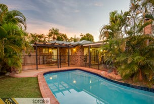 15 Windemere Road, Wondunna, Qld 4655