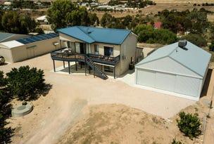 43 Tonkin Way, Moonta Mines, SA 5558