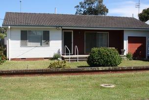 11 Stella Street, Long Jetty, NSW 2261