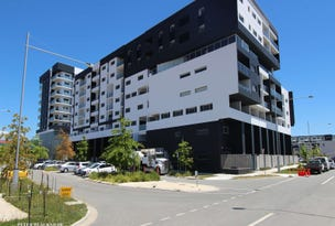 184/325 Anketell Street, Greenway, ACT 2900