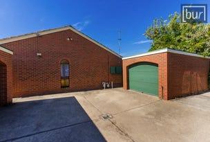 1/952 Fairview Dr, North Albury, NSW 2640