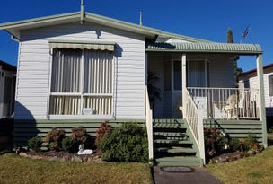 90/314 Buff Point Avenue, Buff Point, NSW 2262