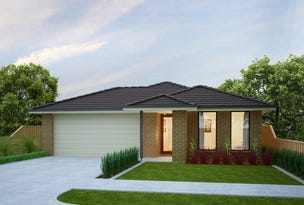 12 Goyder Rd, Seaford Heights, SA 5169