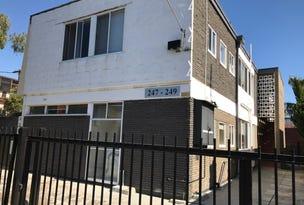 3/247 Inkerman Street, St Kilda East, Vic 3183