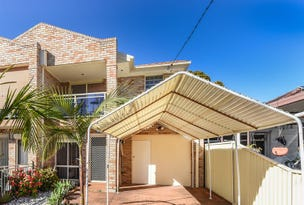 6A Foxlow St, Canley Heights, NSW 2166