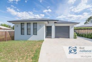43 Winbourne Street, Mudgee, NSW 2850