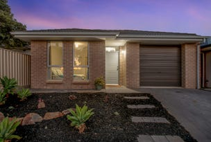 15 Clearview Crescent, Clearview, SA 5085