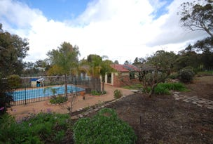 287 Graham Road, Narrogin, WA 6312