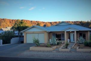 100 Cromwell Drive, Desert Springs, NT 0870