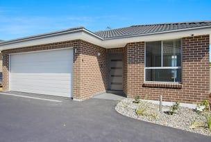 6/161-163 Beames Avenue, Mount Druitt, NSW 2770