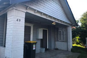 49 DICKSON STREET, Sunshine, Vic 3020