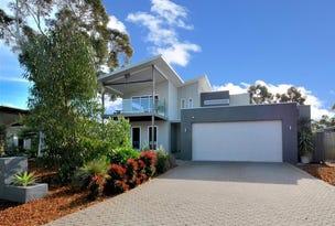 6  Sandlewood Cove, Callala Beach, NSW 2540