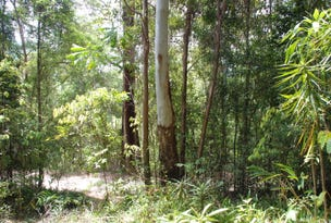 Lot 2 BEANTREE ROAD, Chillingham, NSW 2484