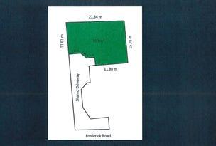 Lot 1, 67 Frederick Road, Royal Park, SA 5014