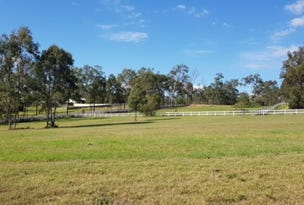 Lot 16, Stockleigh Road, South Maclean, Qld 4280