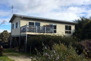 17a Stanley St, Toora, Vic 3962