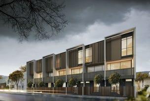 12-18 Stafford Street, Adelaide, SA 5000