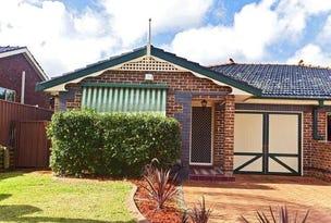 19a Keppel Circuit, Hinchinbrook, NSW 2168