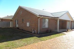 36A VAUX STREET, Cowra, NSW 2794