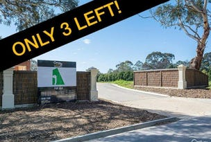 Lots 61 -67 Hallett Road, Littlehampton, SA 5250