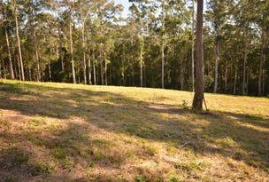 Lot 6 Harriet Place, King Creek, NSW 2446