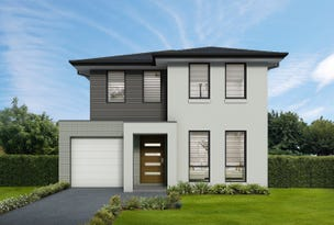 Lot 1481  Proposed Road, Gregory Hills, NSW 2557