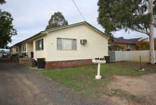 Unit 2, 54 Nandewar Street, Narrabri, NSW 2390
