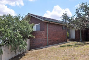 1 Telopea Place, Junee, NSW 2663