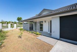 1 Palomino Road, Wadalba, NSW 2259
