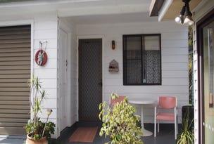 2 Bonville Street, Urunga, NSW 2455