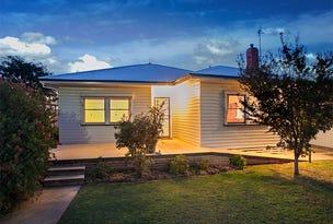 61 Whitehead Street, Corowa, NSW 2646